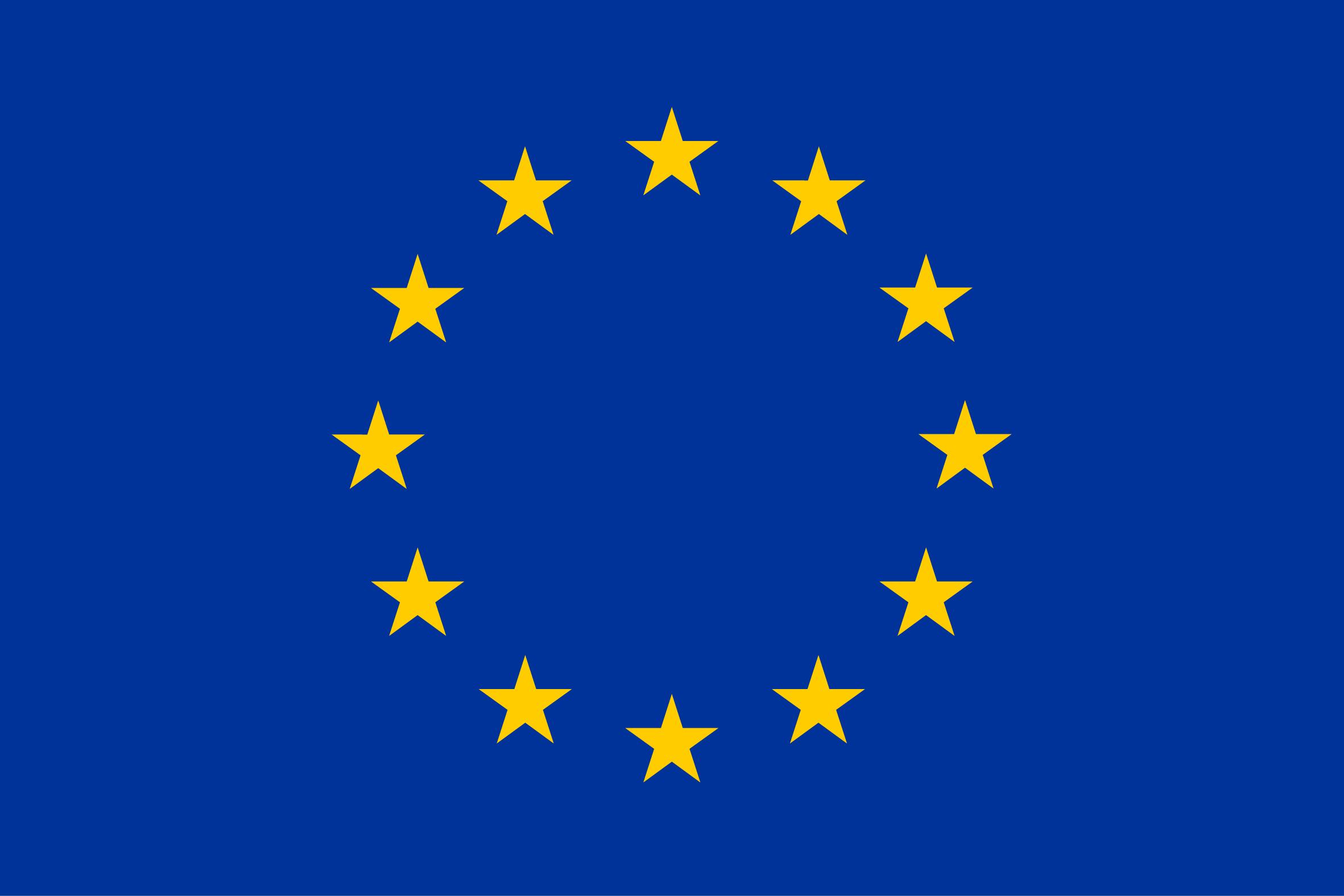 Studienfahrt nach Brüssel